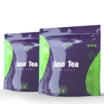 IASO DETOX TEA and ALL TLC PRODUCTS